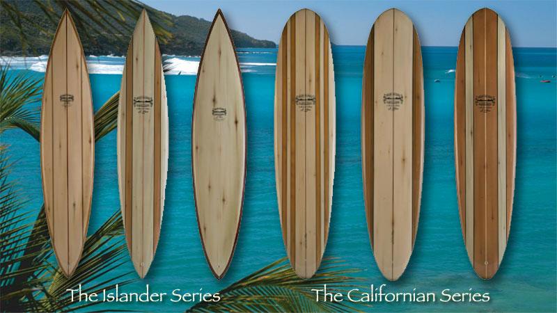 Unique Nautical Decor   Surfboard As Art.